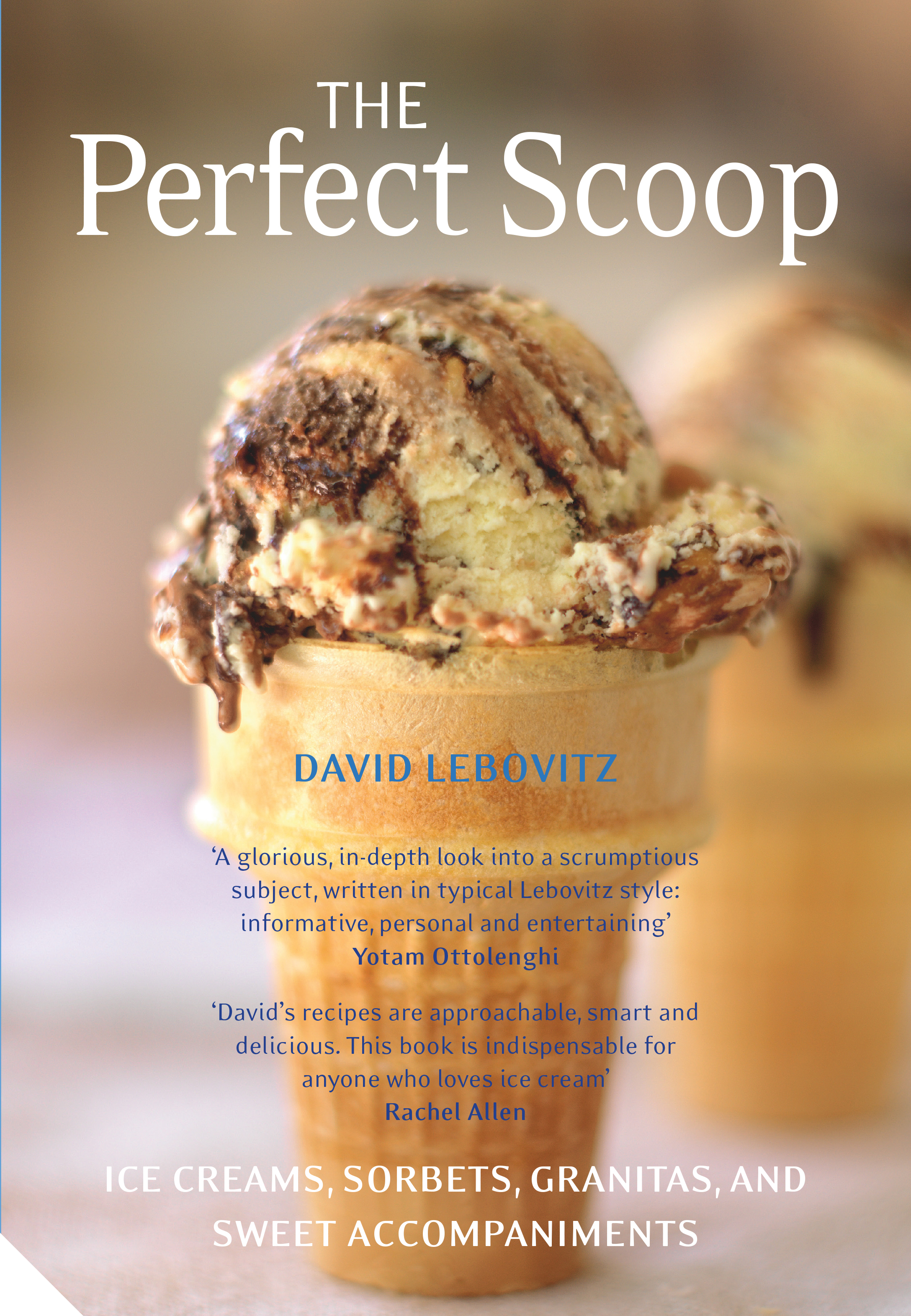 the perfect scoop david lebovitz pdf download