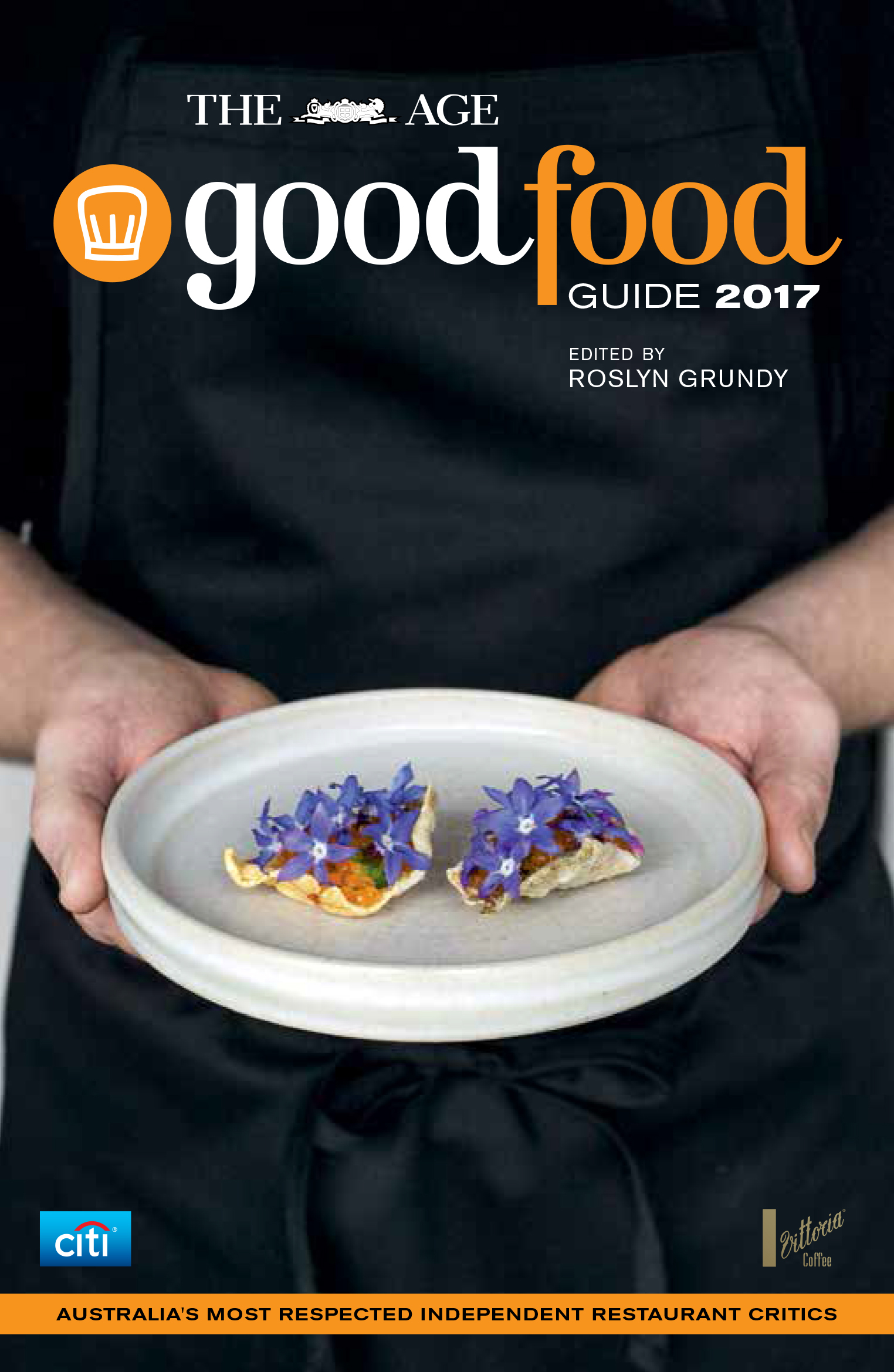 The age good food guide 2017 roslyn grundy for Cuisine good food guide 2017